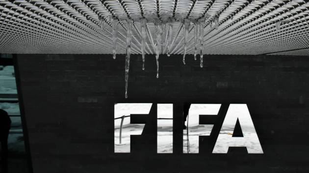 Sportlicitors Successful In Employment Dispute Filed Before FIFA's Dispute Resolution Chamber (DRC).